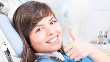 зъболекар надеждност