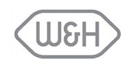 logo W&Hjpg